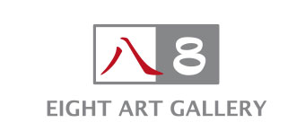 Eight Art Gallery